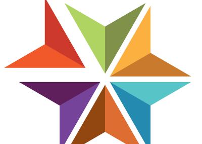 Arrow Benefits Group Identity