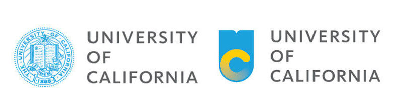 UC System Logo