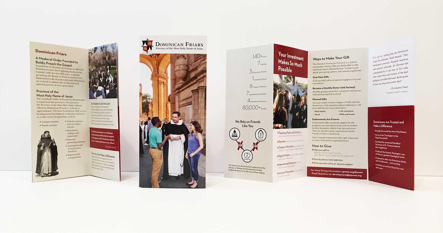 WDP Small Brochure 4