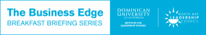 The Business Edge Briefing Series